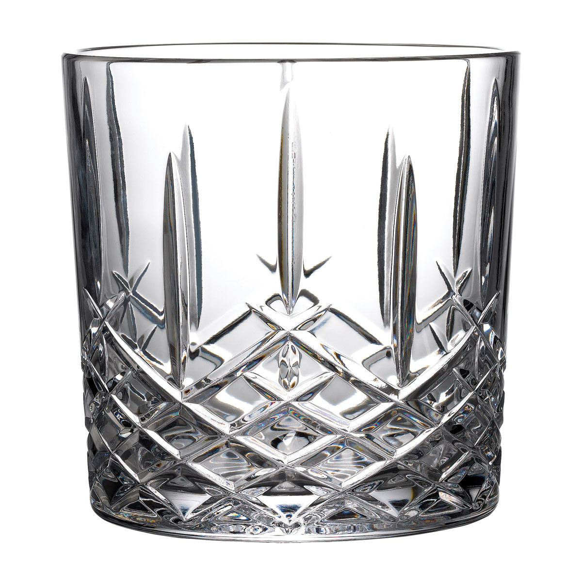 Marquis by Waterford Markham Champagne Chiller and Ice Bucket