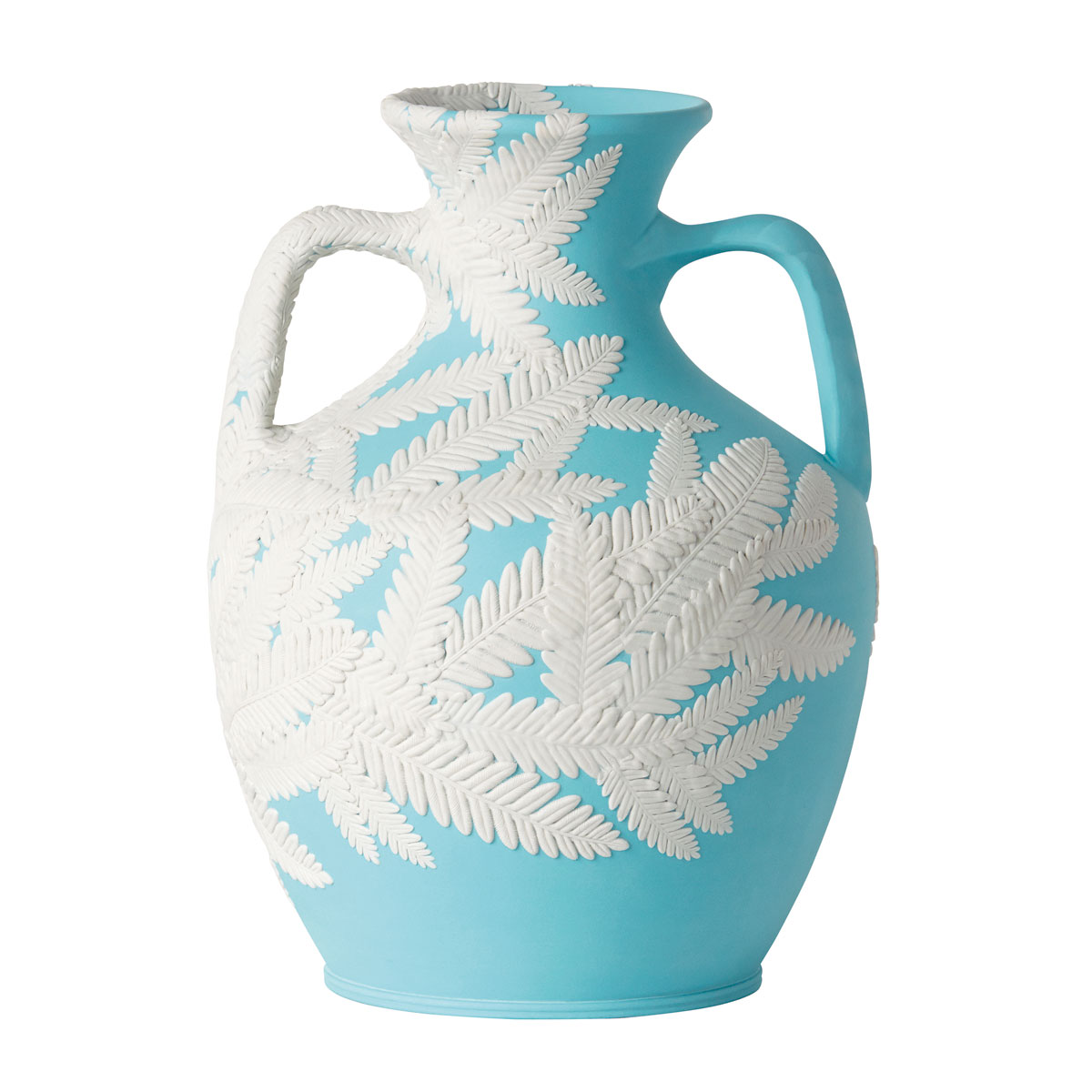 Wedgwood by Hitomi Hosono Shoka Vase Limited Edition of 5