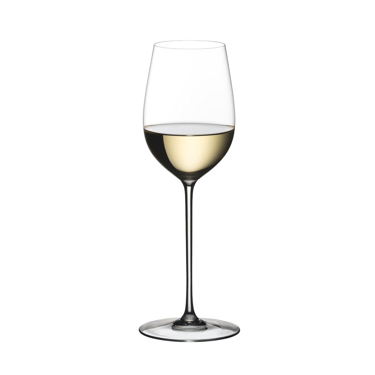 Riedel Sommeliers, Hand Made, Superleggero Viognier, Chardonnay, Single