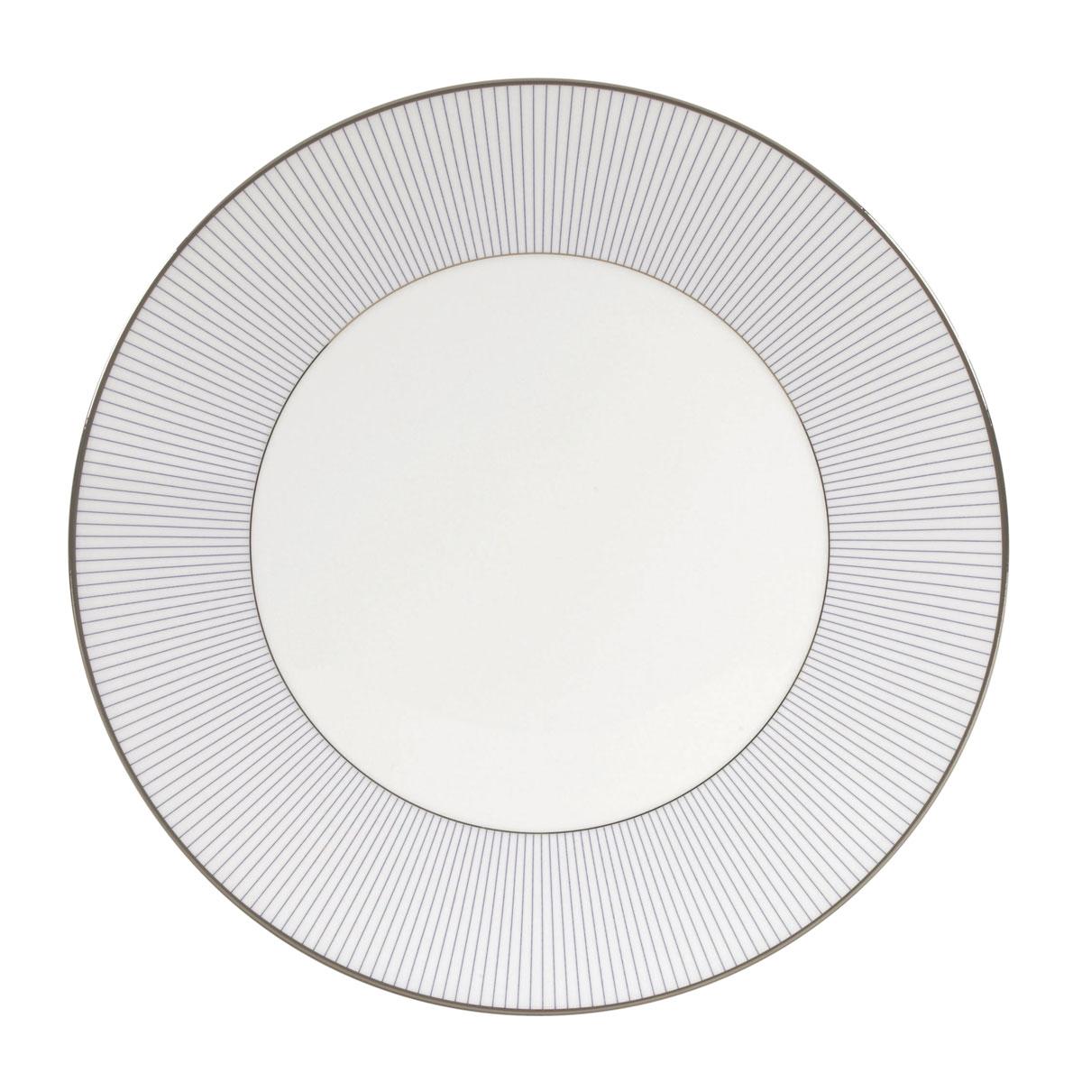 "Wedgwood Jasper Conran Pin Stripe Bread and Butter Plate 7"""