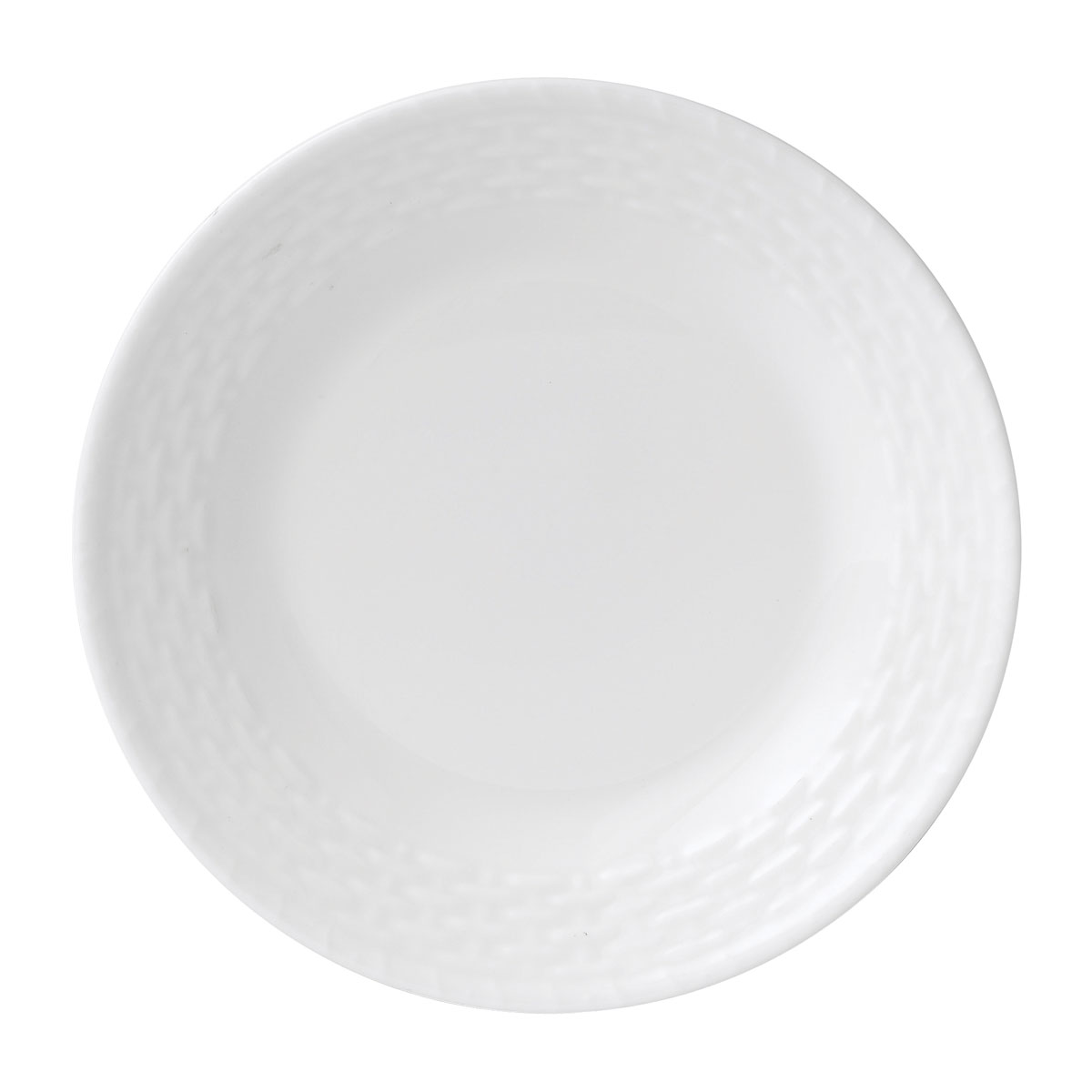 """Wedgwood Nantucket Basket Bread and Butter Plate 6.25"""""""