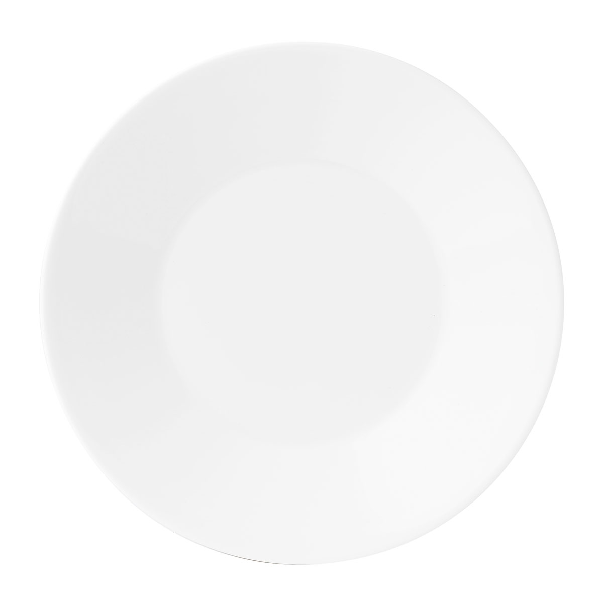 """Wedgwood Jasper Conran White Bread and Butter Plate 7"""""""