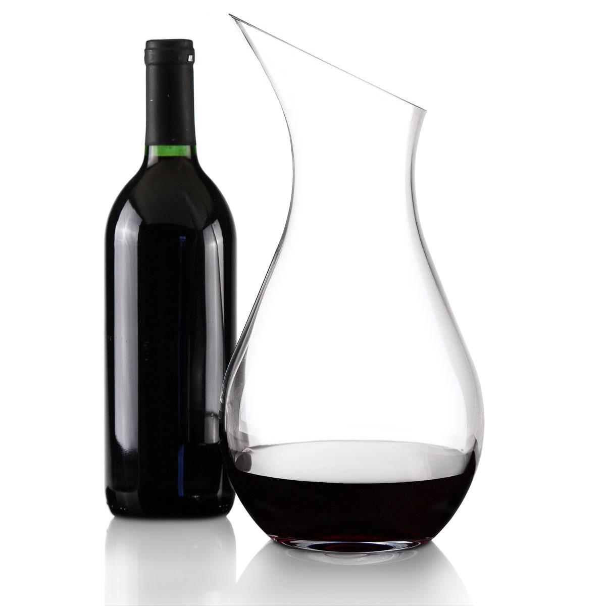 Cashs Ireland Grand Cru Magnum Wine Carafe