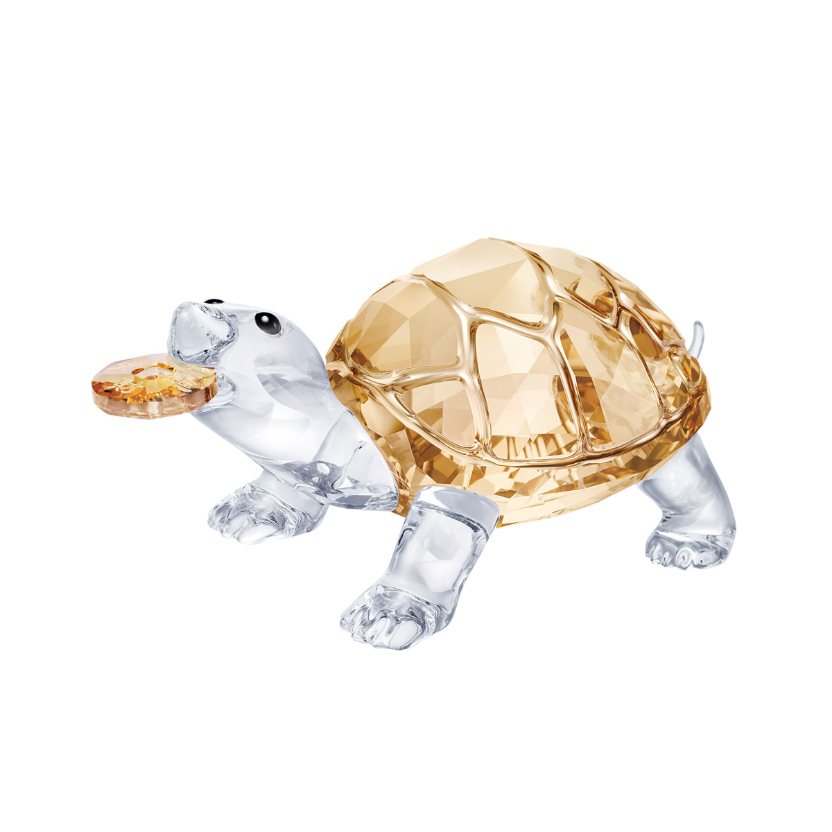 Swarovski Asian Icons Tortoise
