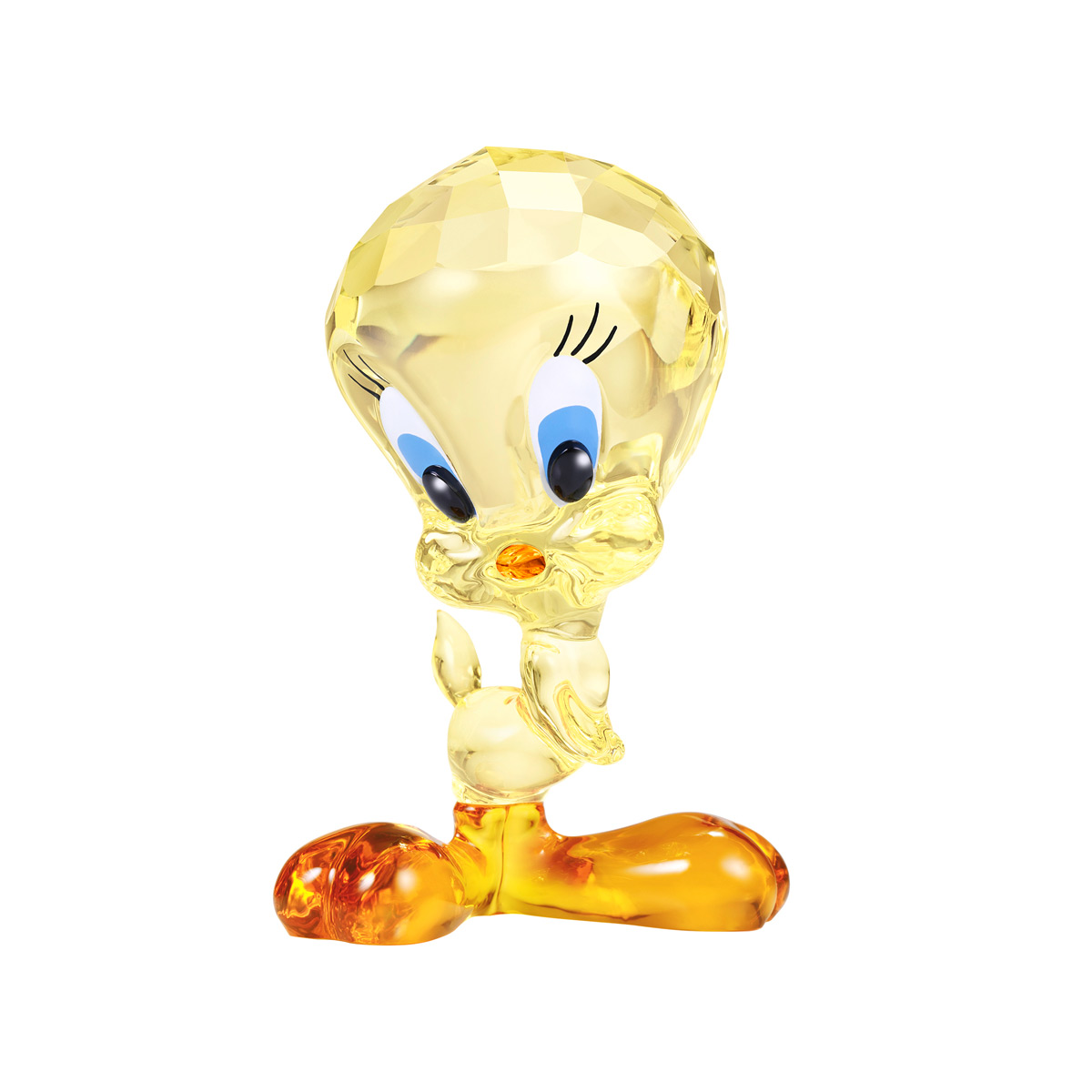 Swarovski Warner Bros. Looney Tunes Tweety