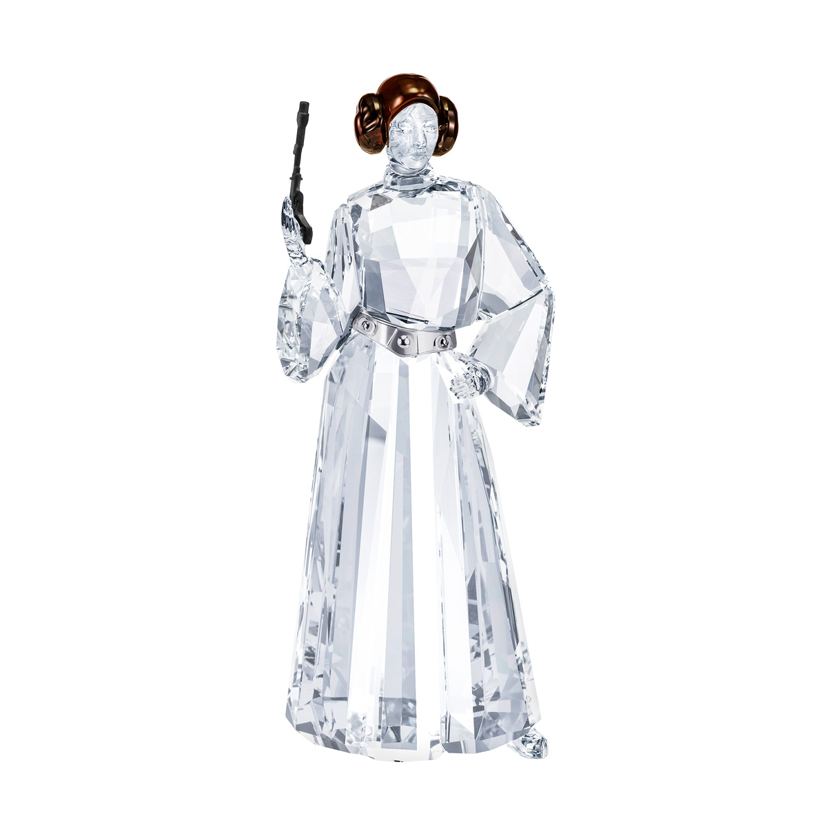 Swarovski Disney Star Wars Princess Leia