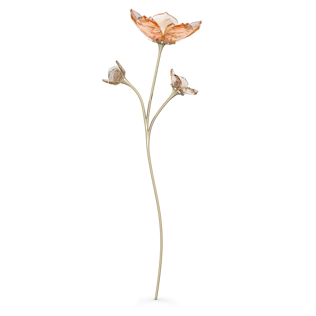 Swarovski Flowers Garden Tales Magnolia