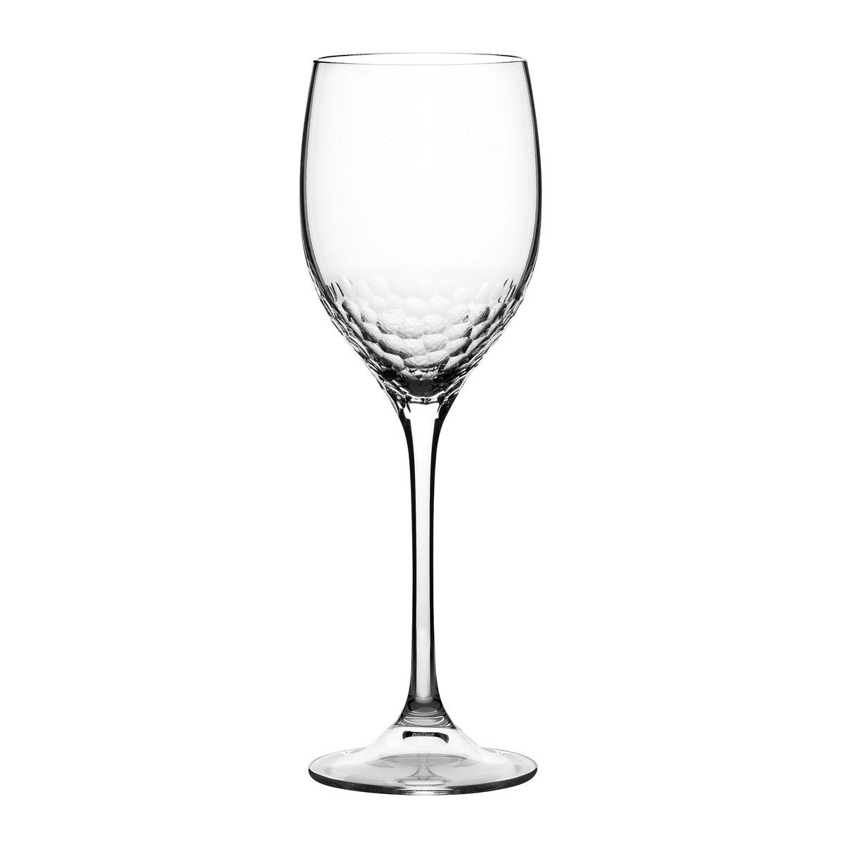 Vera Wang Wedgwood Sequin Wine, Single