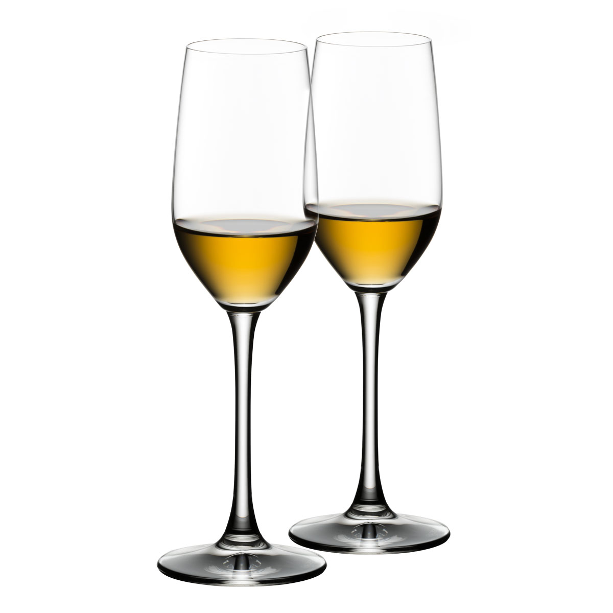 Riedel Ouverture, Tequila Glasses, Pair
