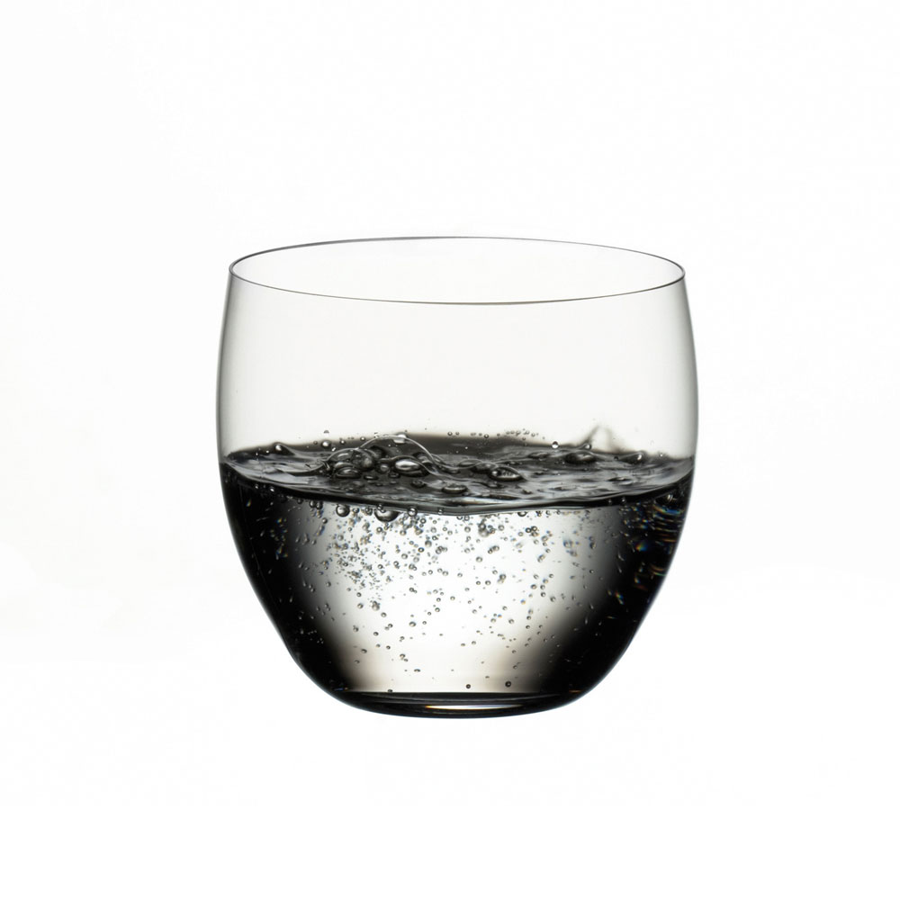 Riedel Vinum XL, Water Glasses, Pair