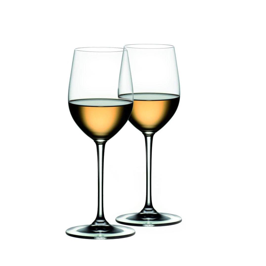 Riedel Vinum XL, Viognier Wine Glasses, Pair