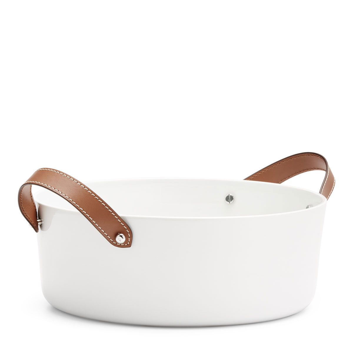 Ralph Lauren China Wyatt Salad Bowl