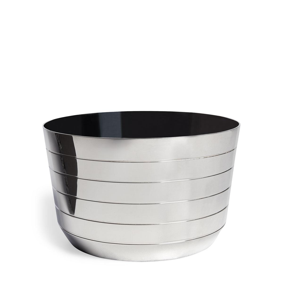 Ralph Lauren Montgomery Medium Nut Bowl