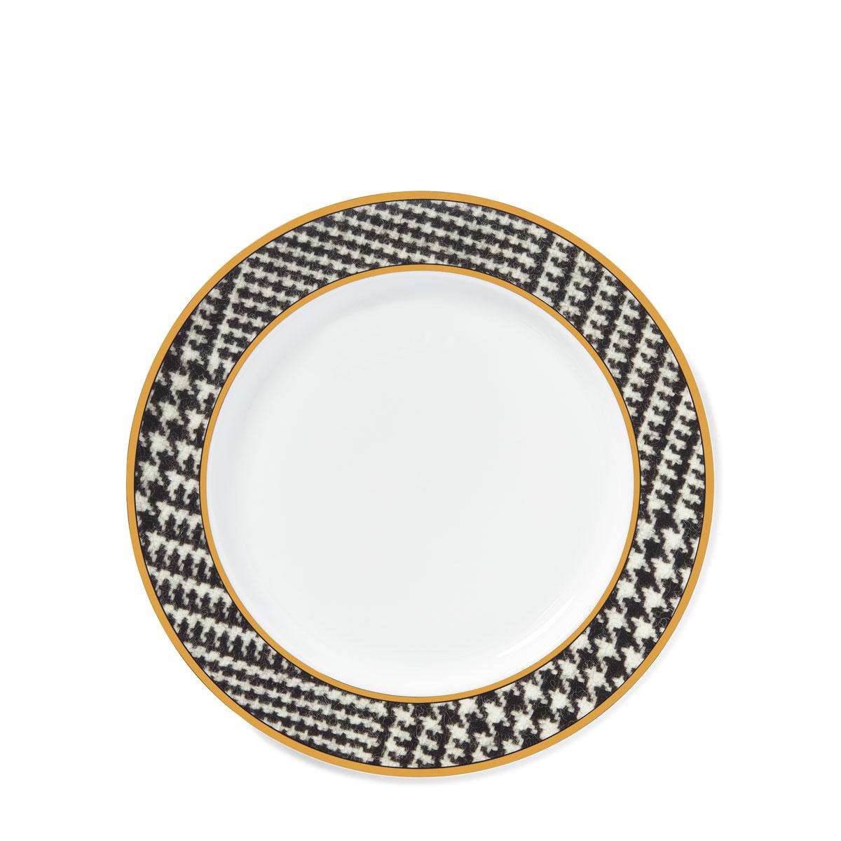 Ralph Lauren China Wessex Dinner Plate, Single