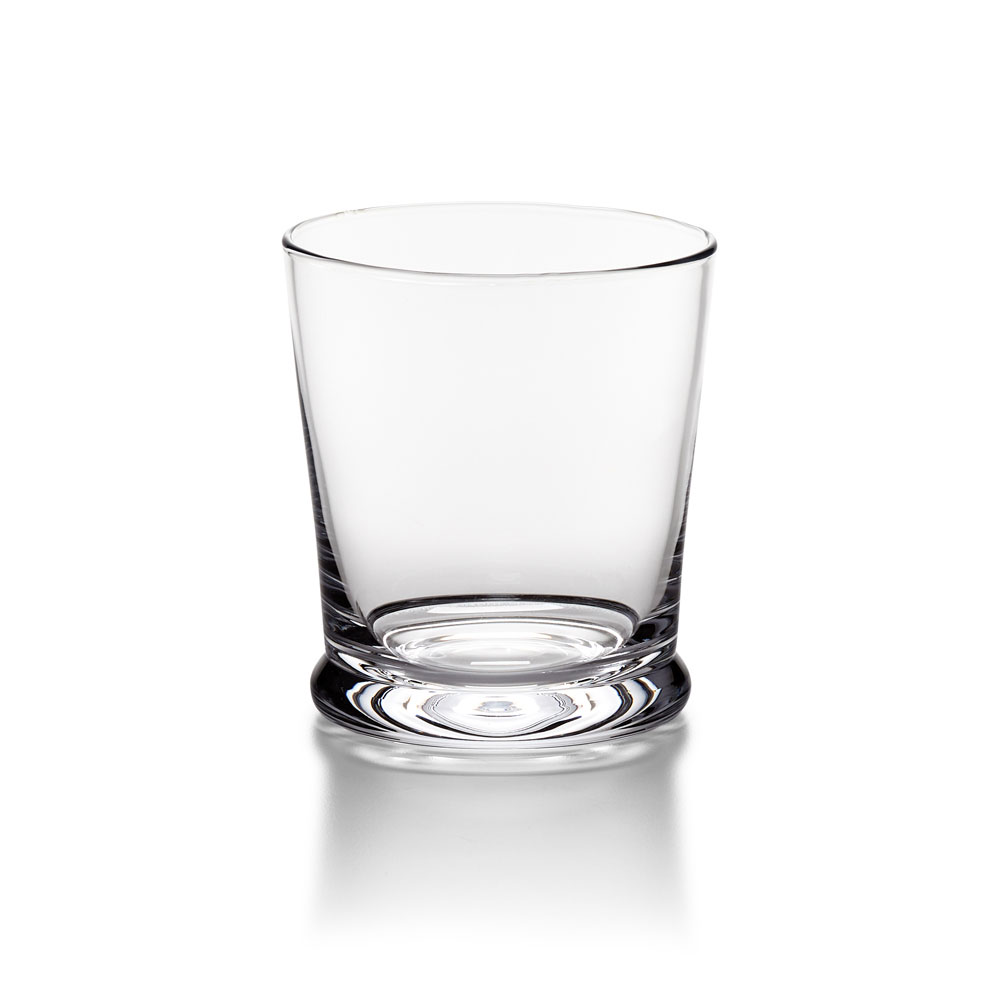 Ralph Lauren Ethan DOF Glass, Single