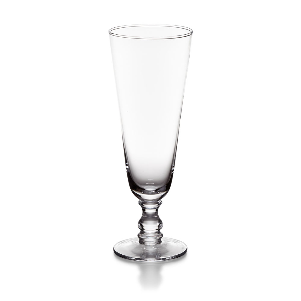 Ralph Lauren Ethan Tall Cocktail Glass, Single