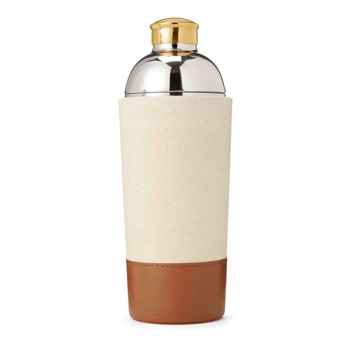 Ralph Lauren Garrett Cocktail Shaker