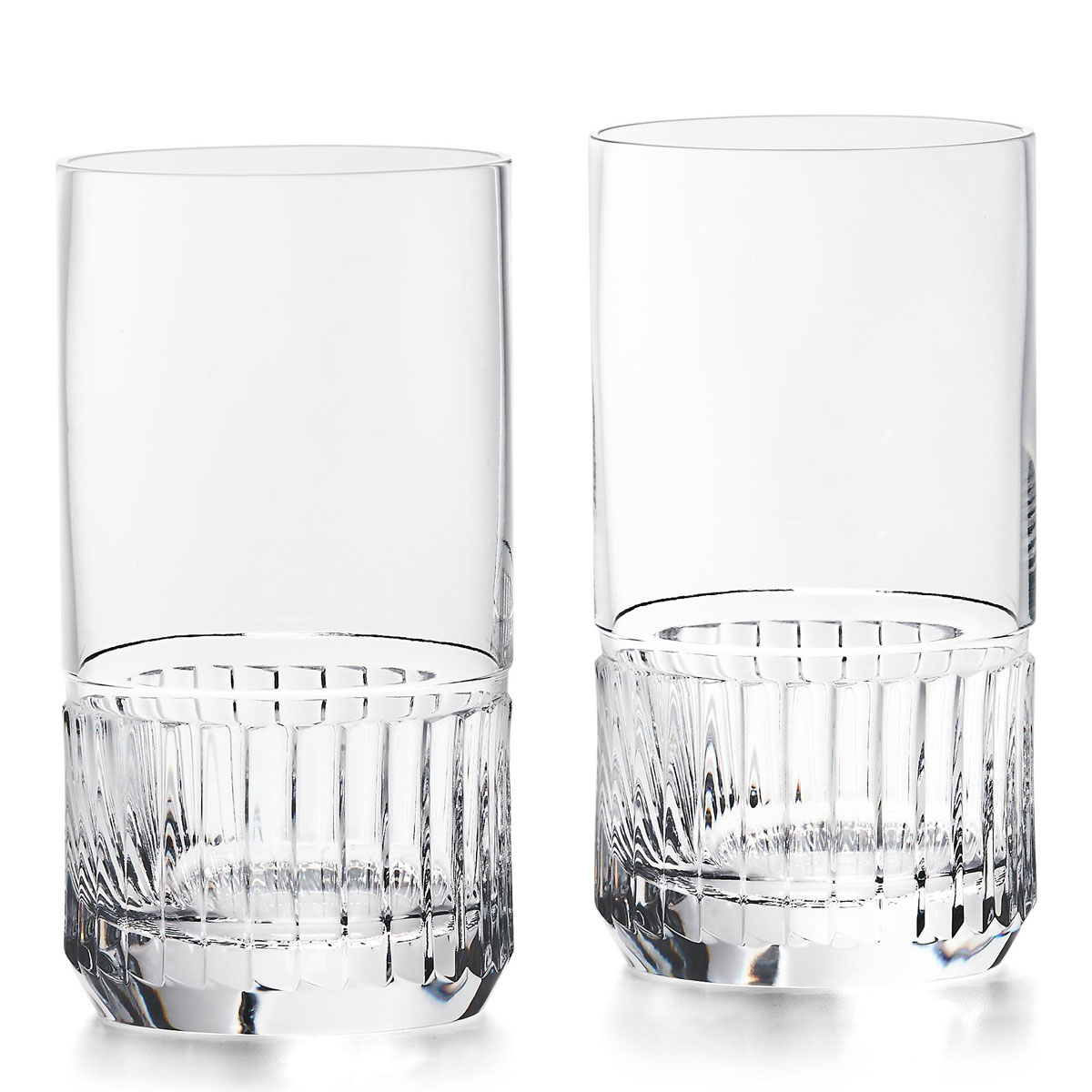 Ralph Lauren Stirling Highball Pair