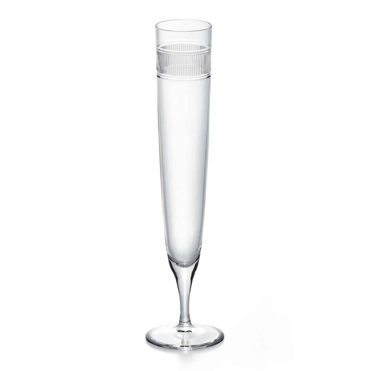 Ralph Lauren Langley Champagne, Single