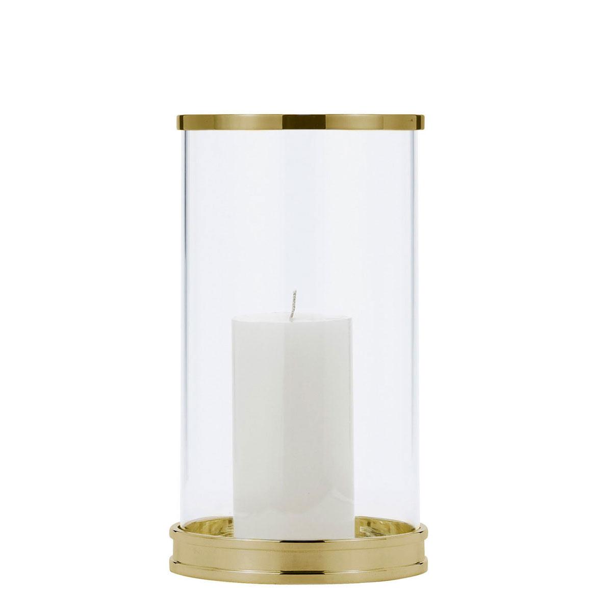 Ralph Lauren Modern Brass Hurricane, Small