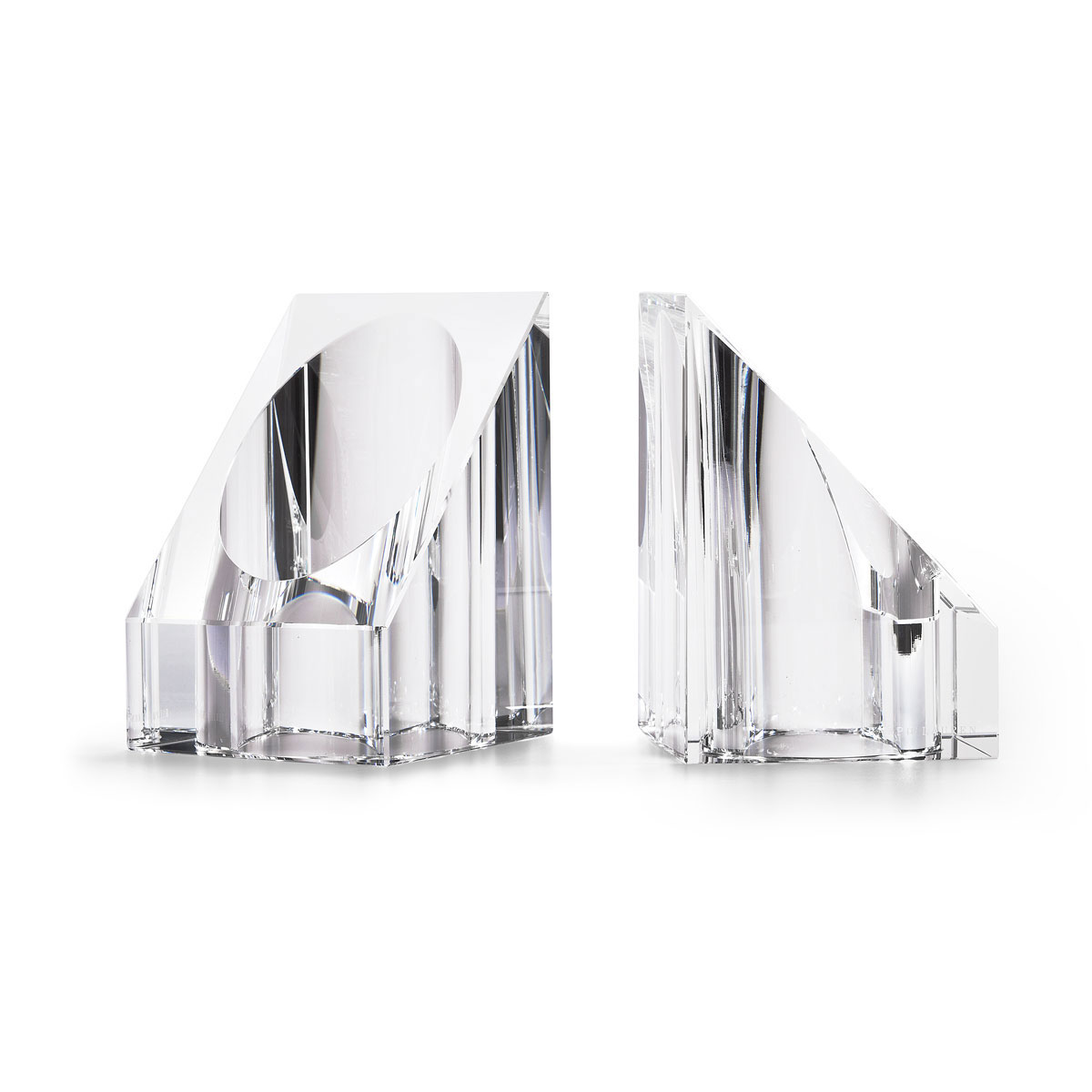 Ralph Lauren Tyler Bookends