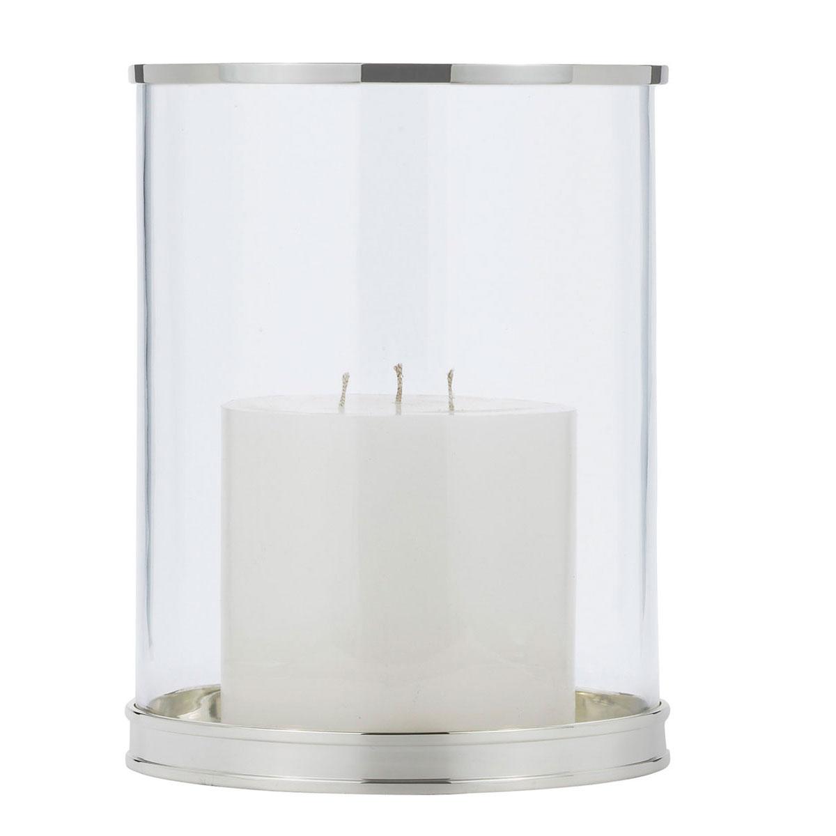 Ralph Lauren Modern Silver Hurricane, Medium