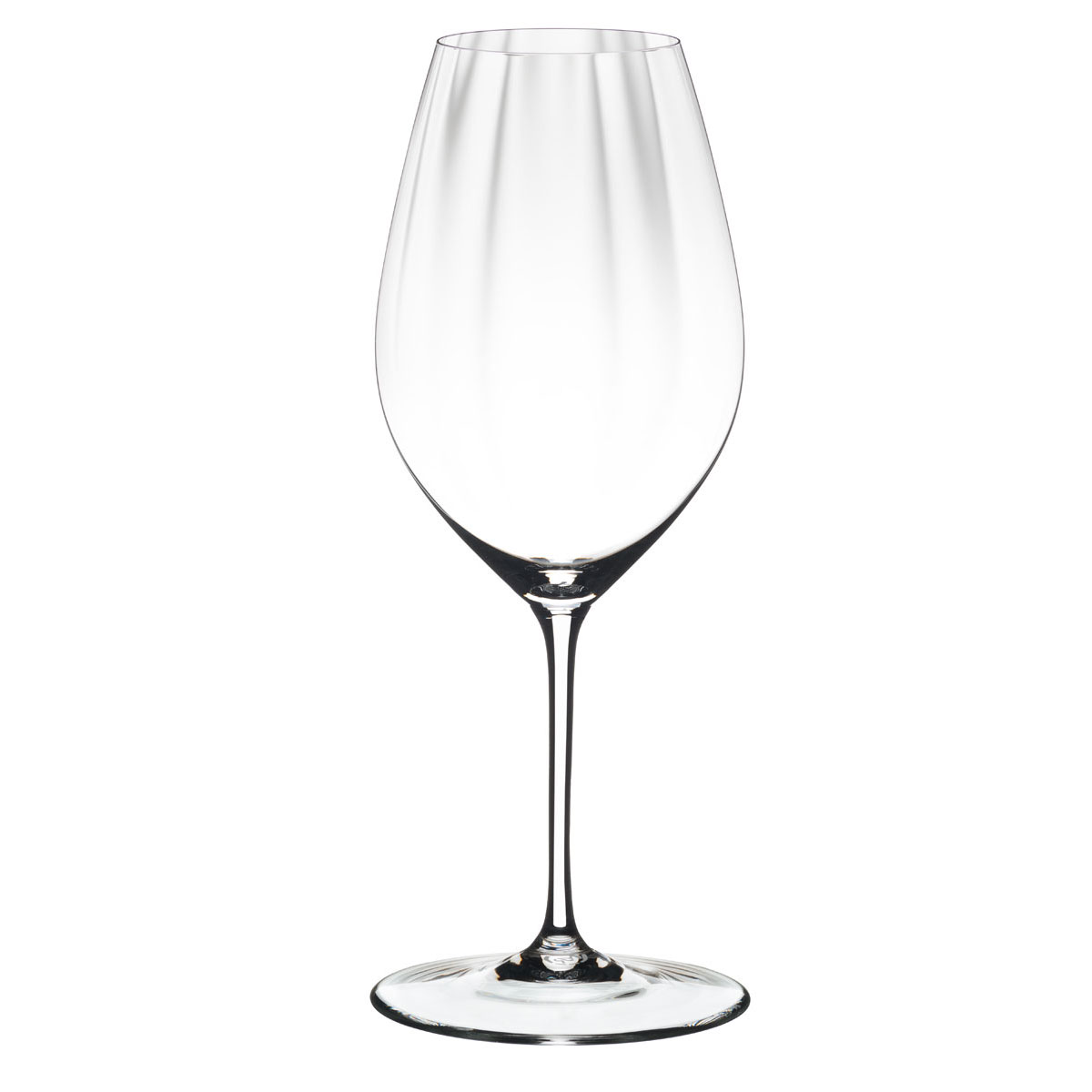 Riedel Performance Riesling Wine Glasses, Pair