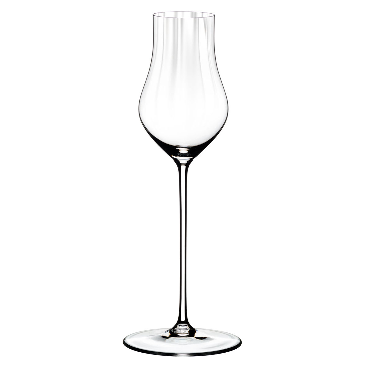 Riedel Performance Spirits Crystal Wine Glasses, Pair