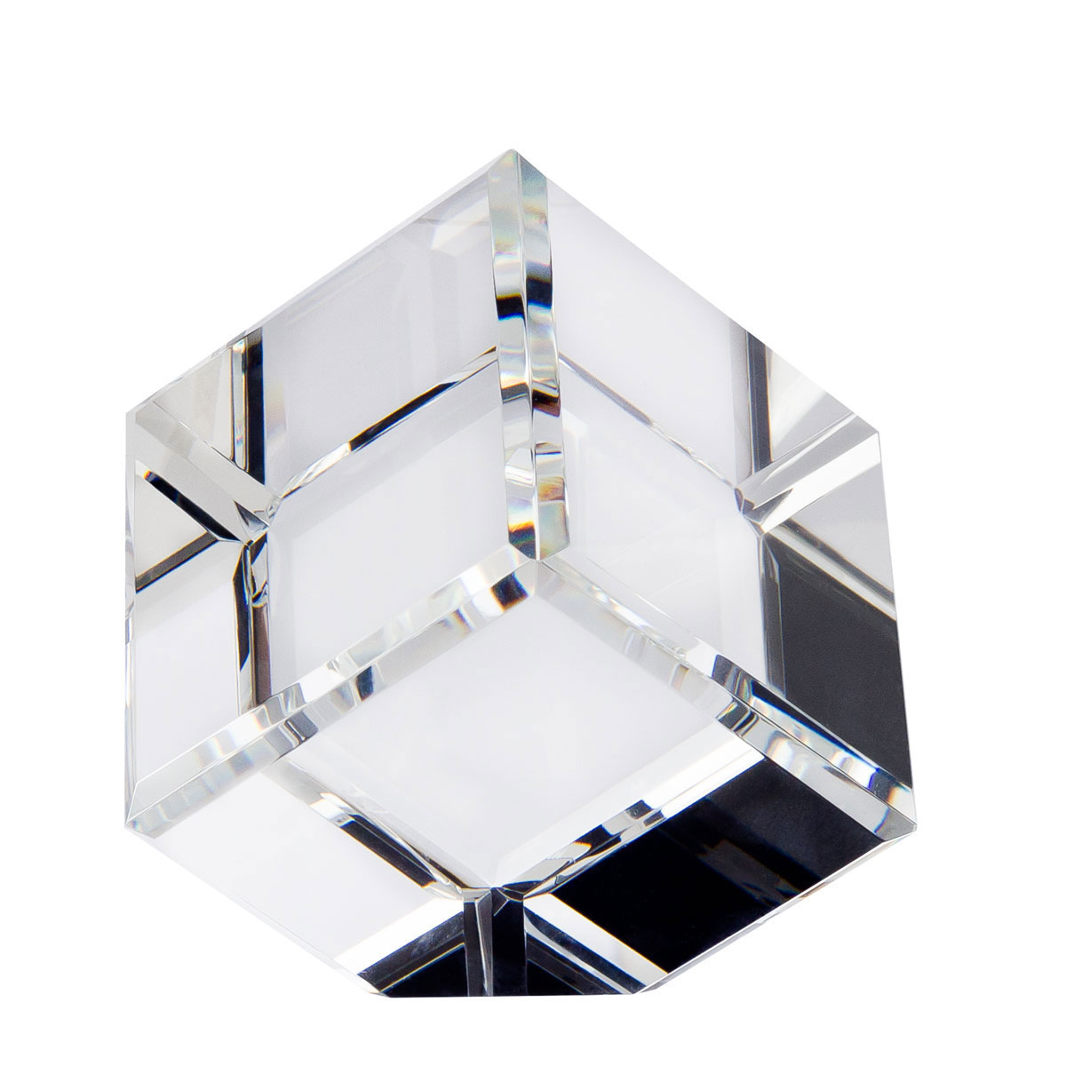 Orrefors Crystal, Iconic Small Award