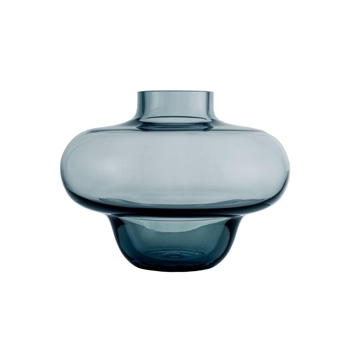 "Kosta Boda Kappa 6"" Vase Small"