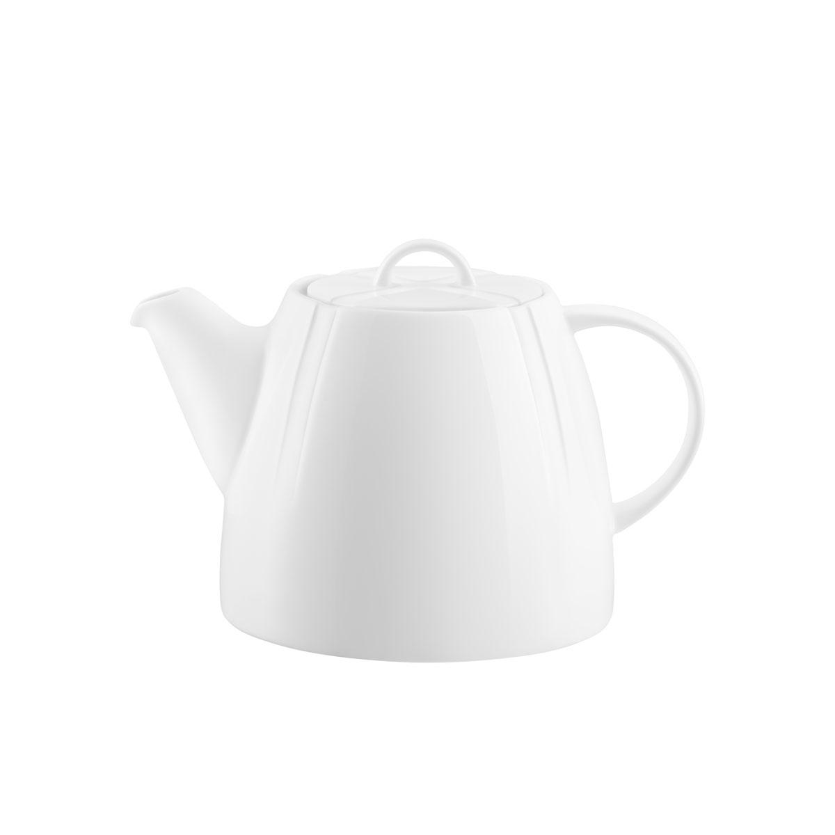 Kosta Boda Bruk Teapot