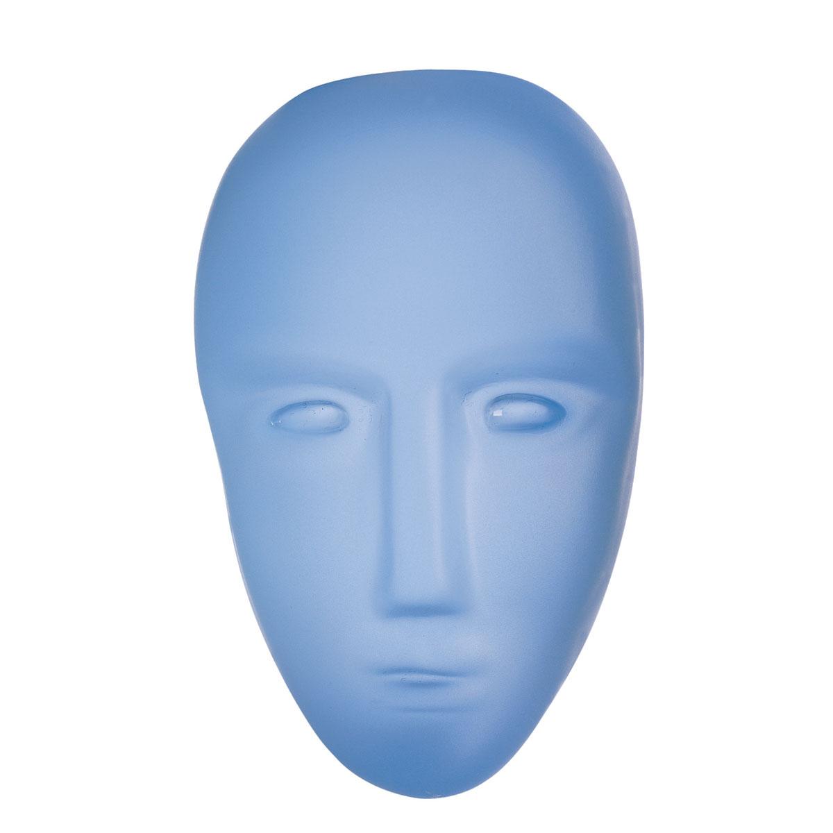 Kosta Boda Art Glass Brains Karolina, Limited Edition
