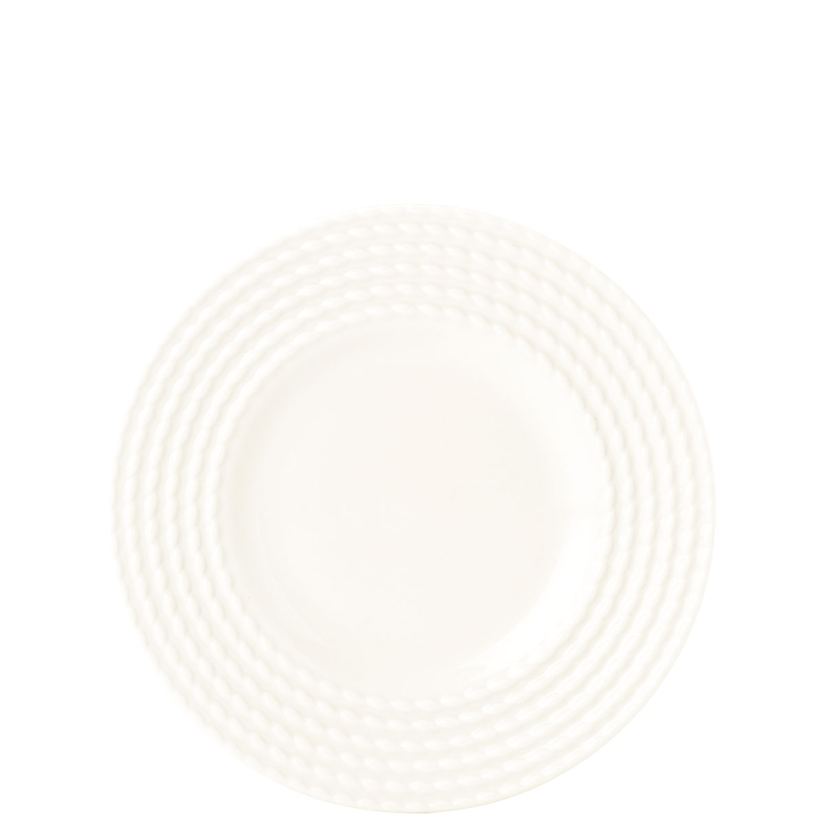 Kate Spade China by Lenox, Wickford Party Plate