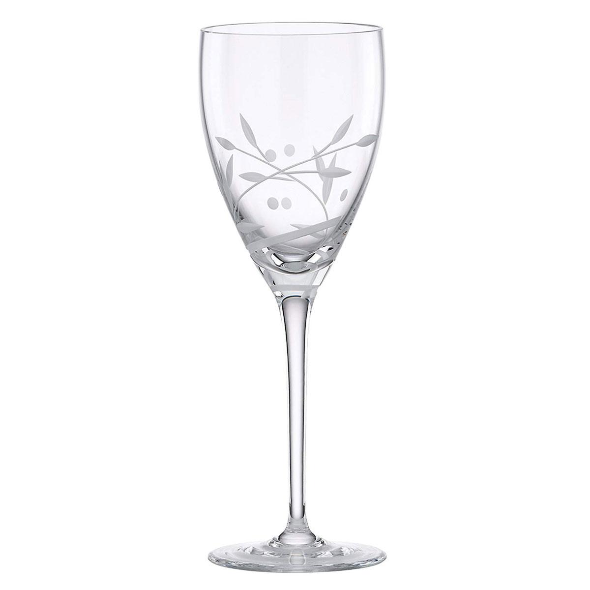 Lenox Opal Innocence Signature Wine, Single
