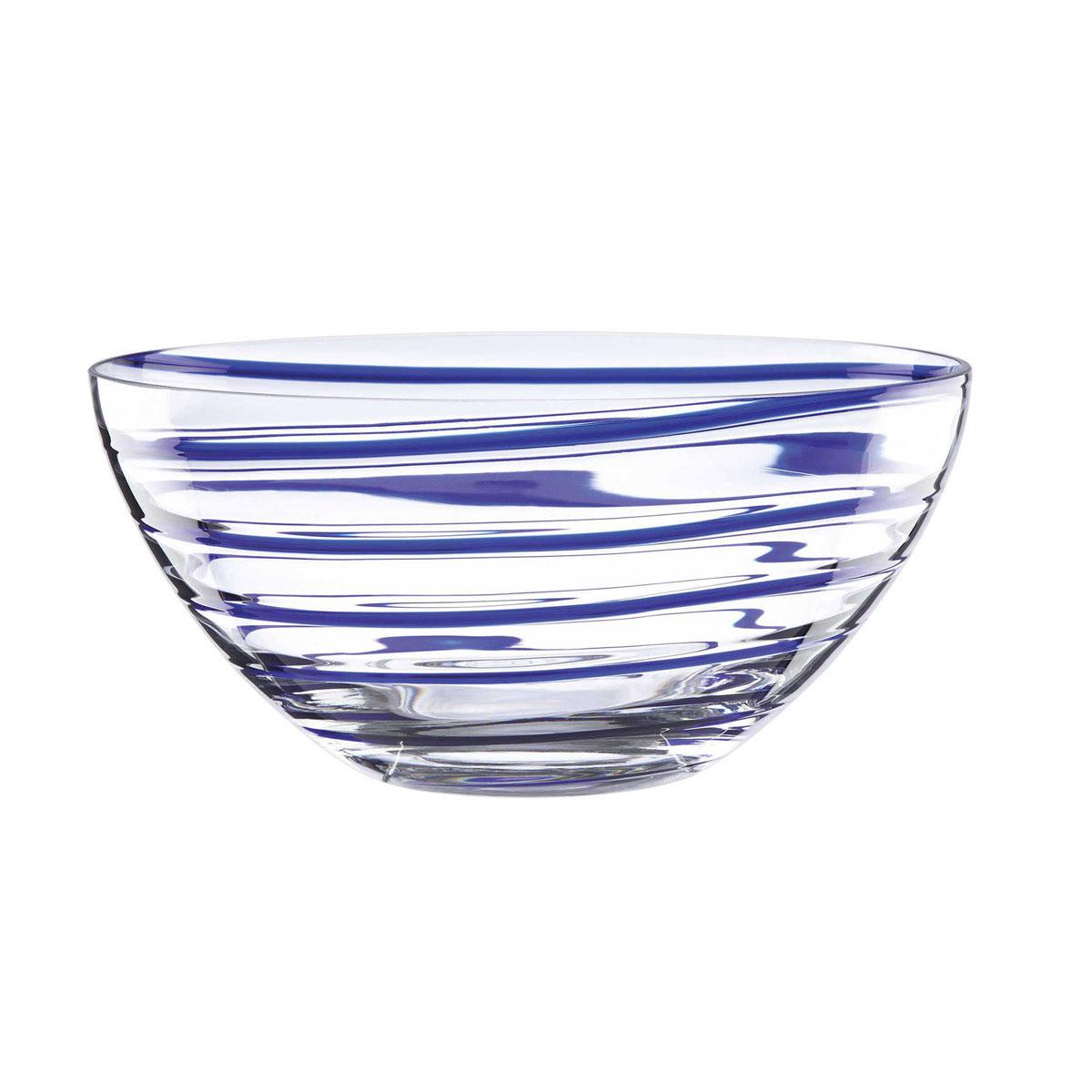 Lenox kate spade, Charlotte Street Crystal Centerpiece Crystal Bowl