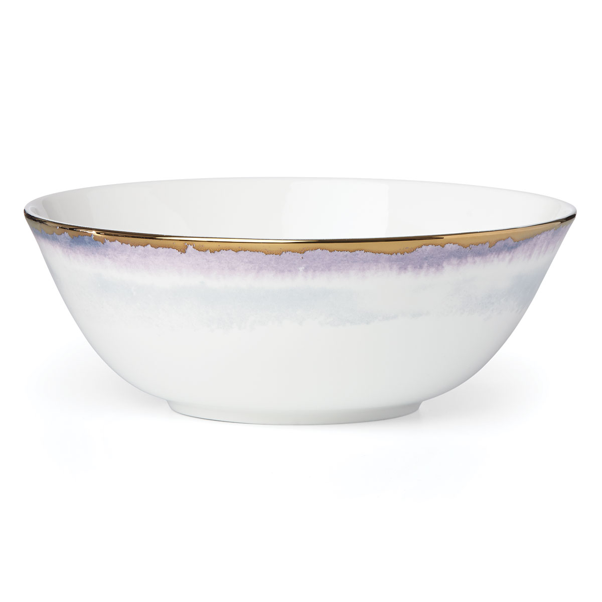 Lenox Winter Radiance Dinnerware Serving Bowl