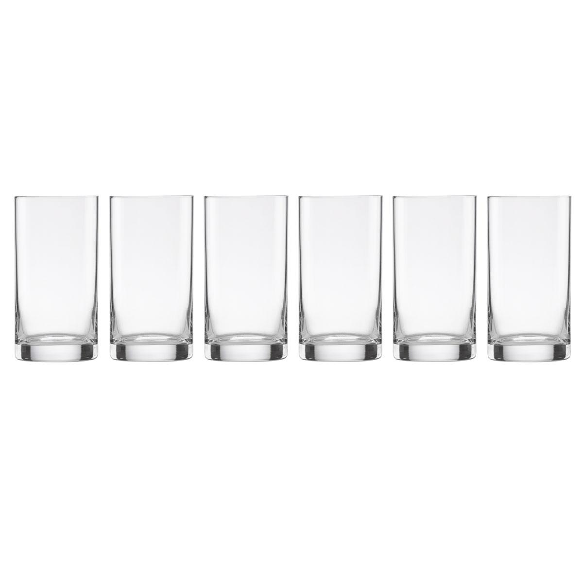 Lenox Tuscany Classics Juice Glasses, Set of 6