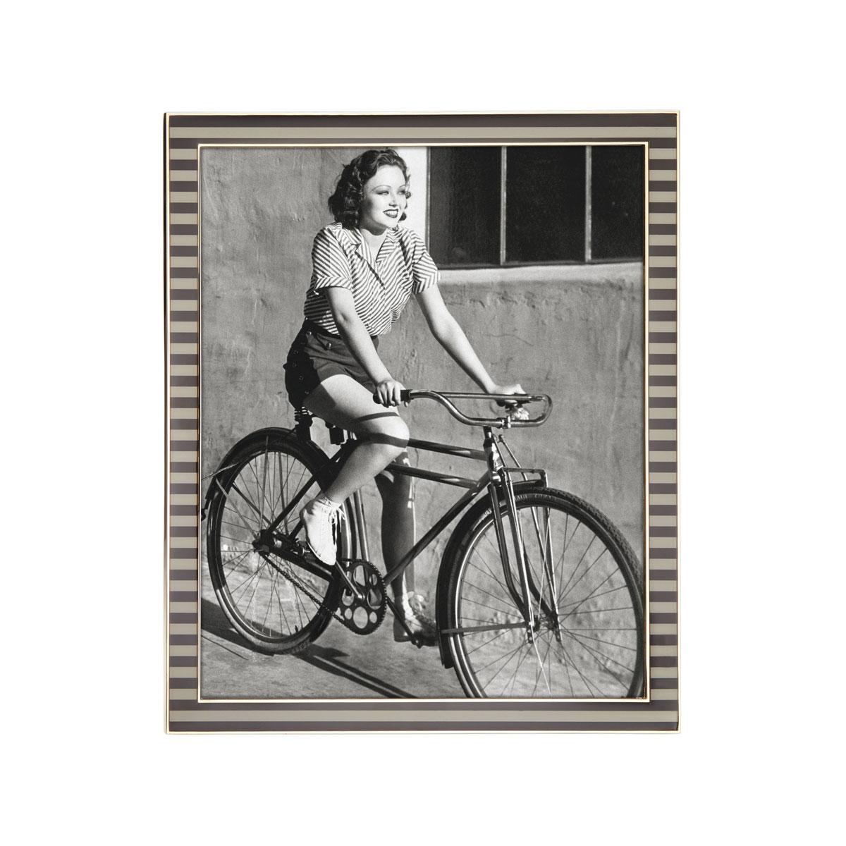 "Kate Spade New York, Lenox Everdon Lane 8x10"" Frame"