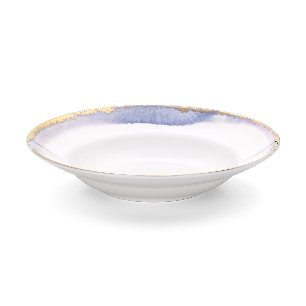 Lenox Winter Radiance Dinnerware Pasta Rim Soup