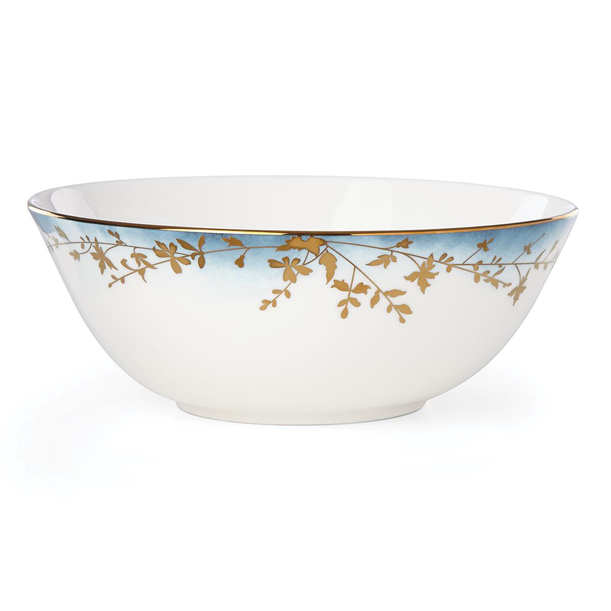 Lenox Highgrove Park Dinnerware Serving Bowl