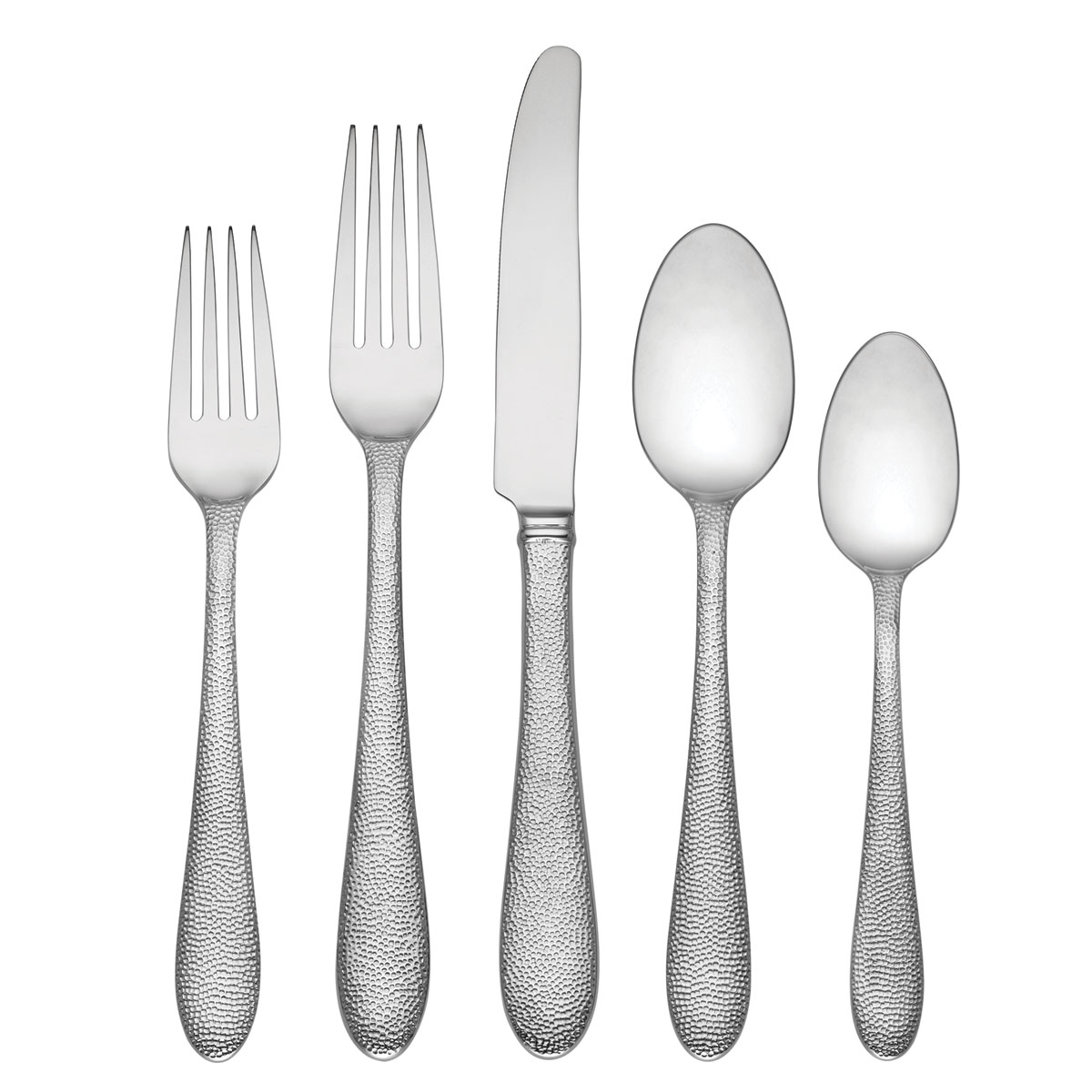 Lenox Haveson 65 Piece Flatware Set