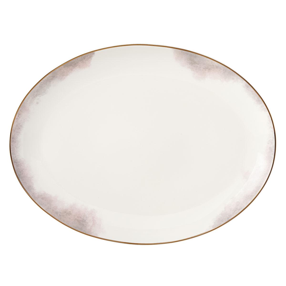 Lenox Salaria Dinnerware Platter