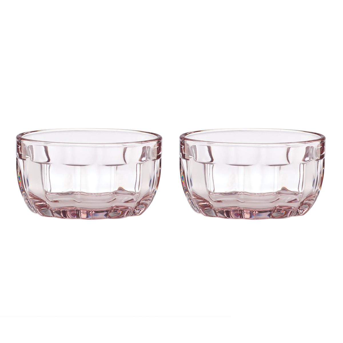 Kate Spade New York, Lenox Park Circle Rose Mini Bowls Pair