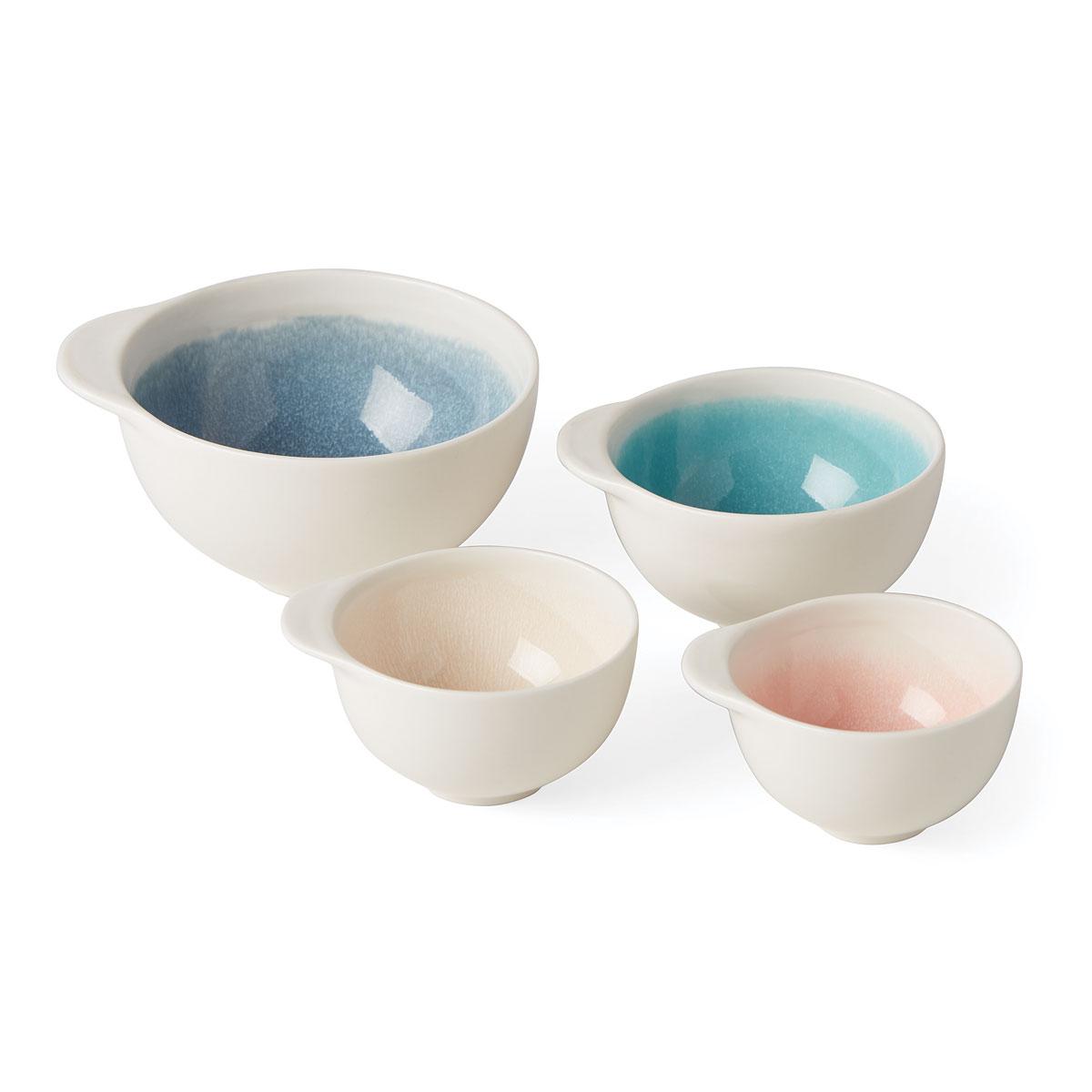 Lenox Naomi Bay Measuring Cups