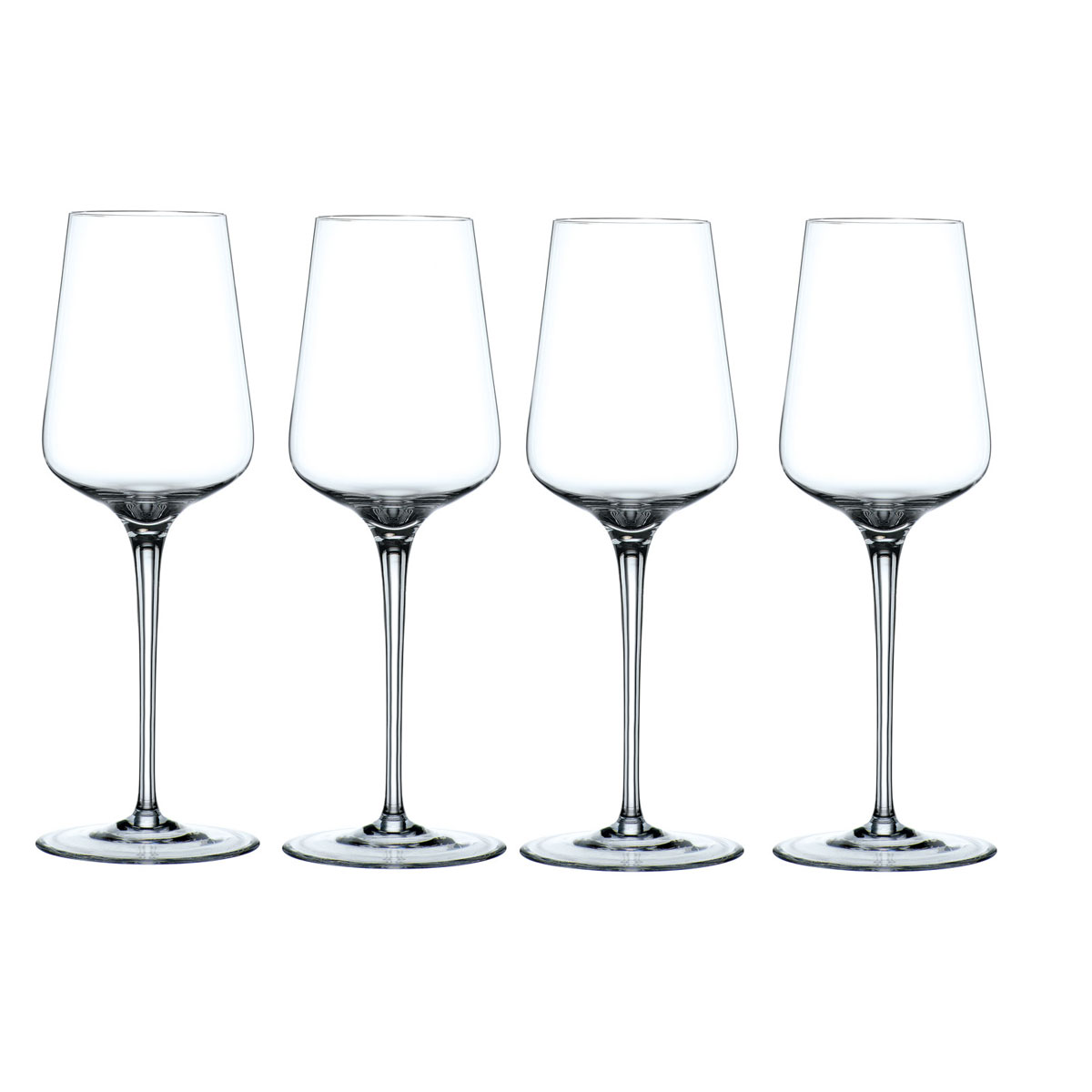Nachtmann Vinova White Wine, Set of Four