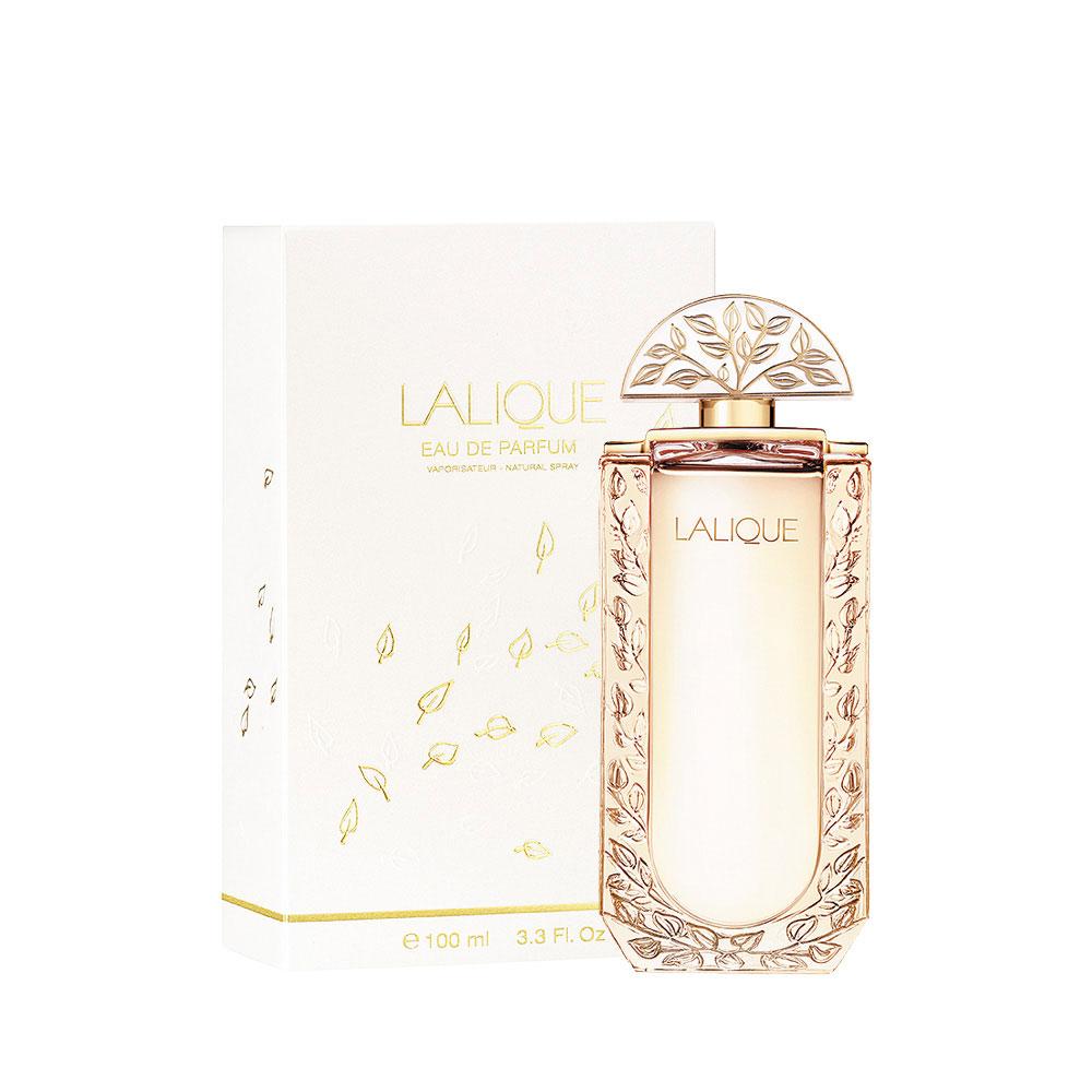 Lalique De Lalique 100ml Eau de Perfume