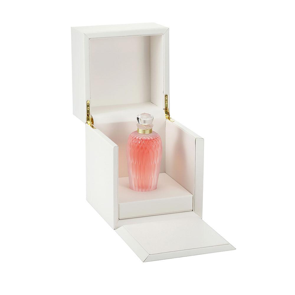 Lalique Perfume Plumes De Lalique, Limited Edition