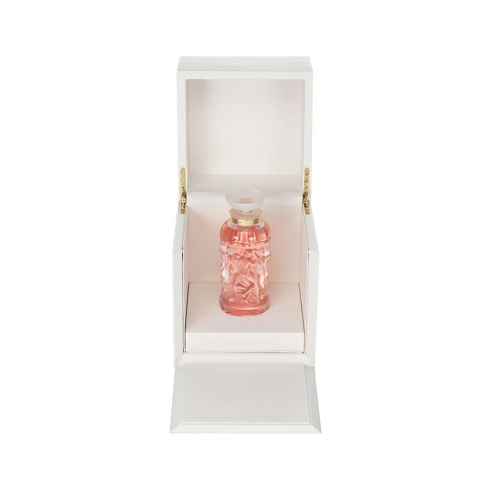 Lalique Perfume de Lalique Bacchantes, Limited Edition
