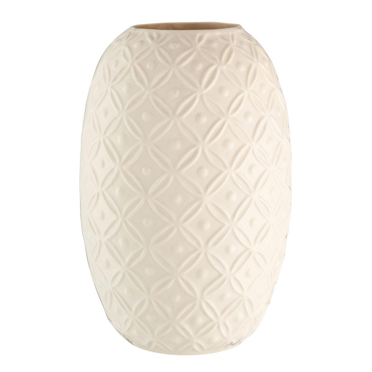 Belleek Living Inish 10 Vase