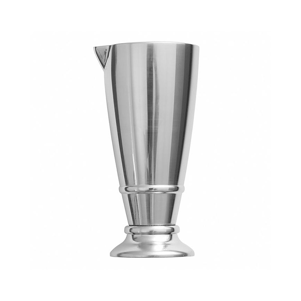 Crafthouse by Fortessa Professional Barware, Jigger